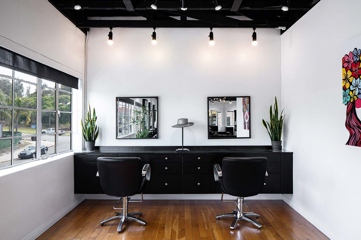 Increase Product Sales at Your Hair Salon - Stranded Media