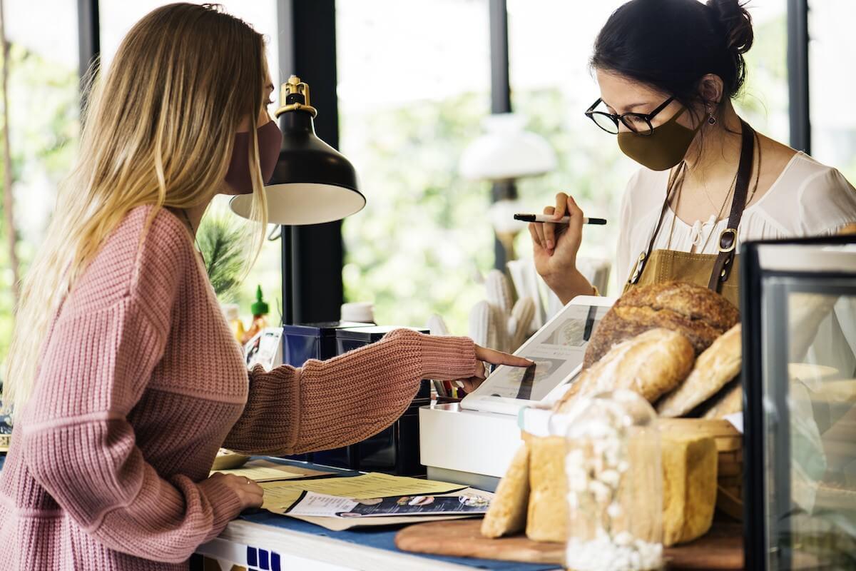 Increase customer loyaylty - Stranded